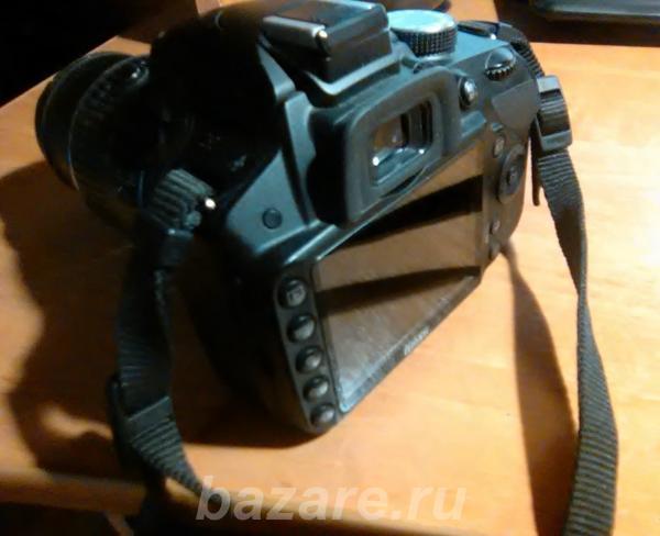 Nikon D3200,  Воронеж
