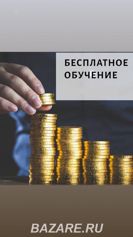 Инвестиции, дополнительный доход,  Новосибирск