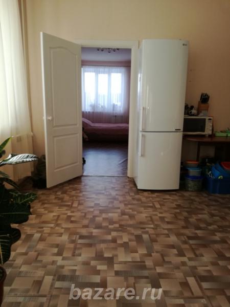 Продаю 2-комн квартиру 60 кв м,  Томск
