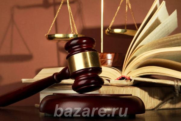 Юрист по судебным спорам,  Омск