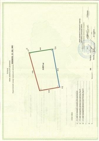 Продаю земельный участок 8 соток под ИЖС в Севастополе, Севастополь