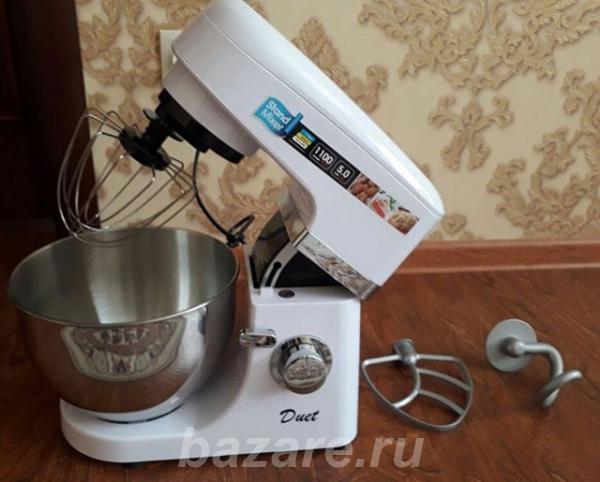 Посуда и товары для дома,  Черкесск