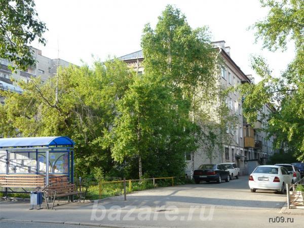 Продаю  студия квартиру 13 кв м,  Томск