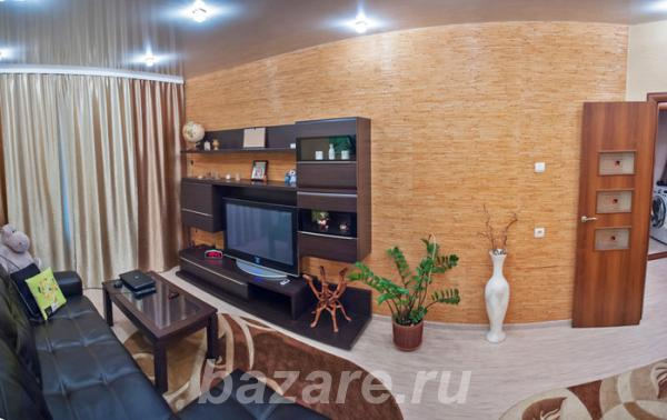 Продаю 1-комн квартиру 45 кв м,  Томск