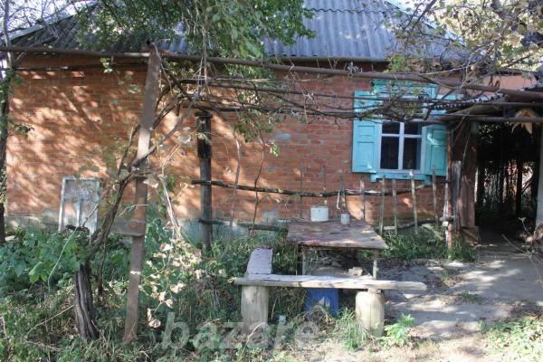 Продаю дача  32 кв.м  деревянный, Кошехабль