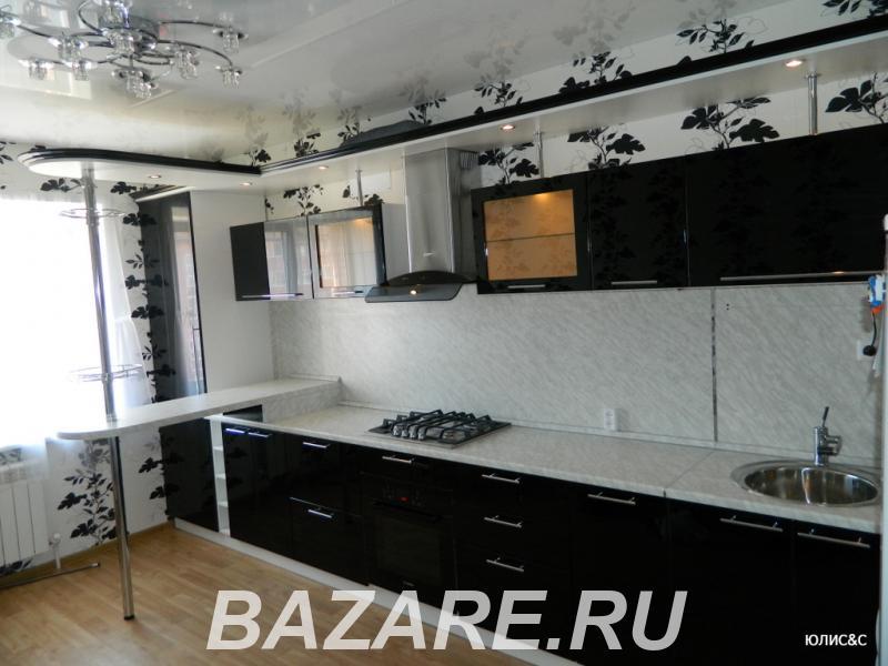 Производство корпусной мебели на заказ., Москва м. ВДНХ