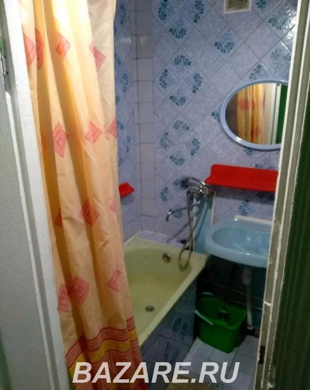 Продаю 2-комн квартиру, 48 кв м, Симферополь