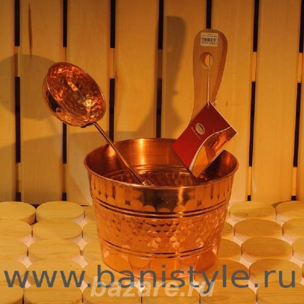 Все для бани и сауны,  Хабаровск