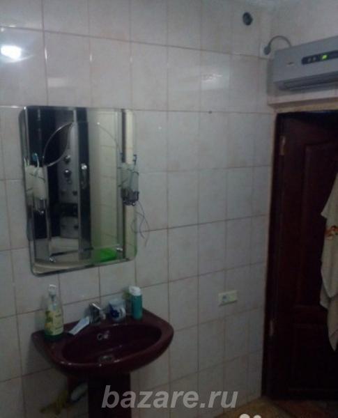 Продаю  дом  160 кв.м  панельный, Севастополь