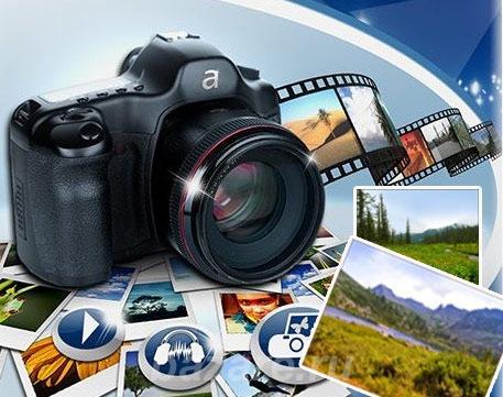 Создание Слайд-Шоу из ваших фотографий и видео,  Киров