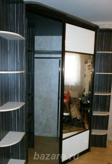 мебель на заказ,  Липецк