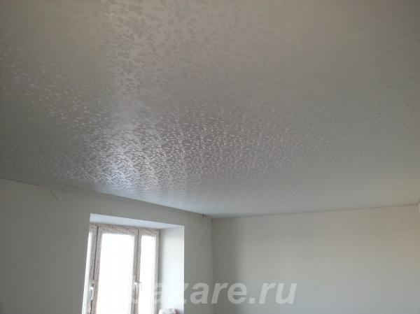 Натяжные потолки,  Липецк