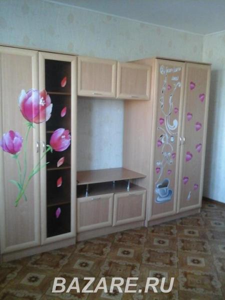 Сдам однокомнатную квартиру,  Челябинск