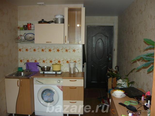 Продаю  студия квартиру, 16 кв м,  Томск