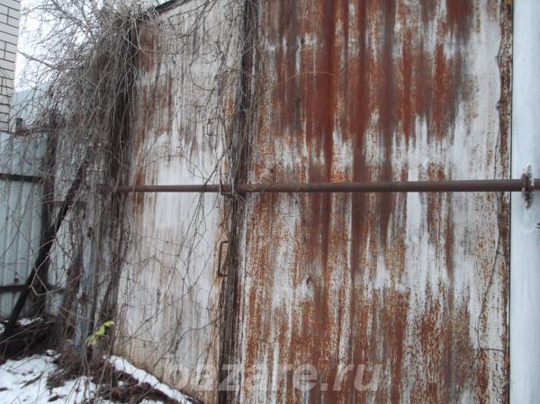 Продаю  дом  87 кв.м  деревянный, Задонск