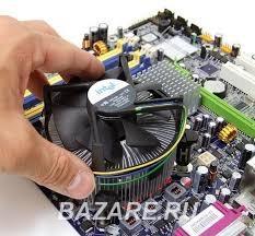 Срочный ремонт компьютеров ноутбуков, Симферополь