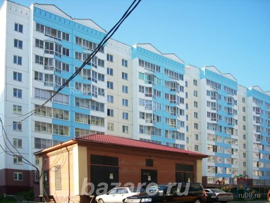 Продаю 2-комн квартиру 64 кв м,  Томск