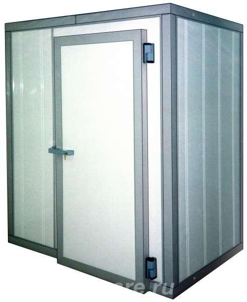 камеры холодильные, цветочные, Волжск
