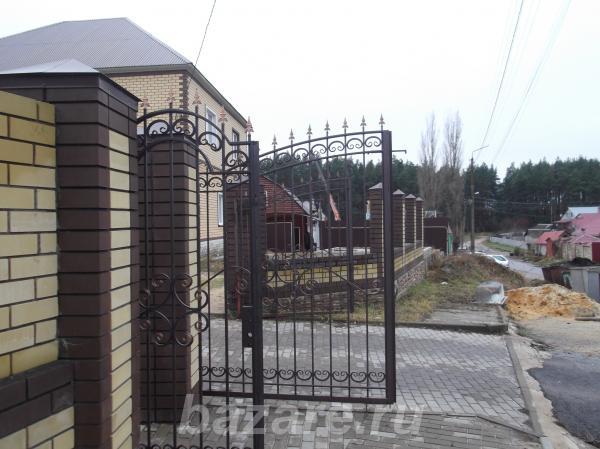 Продаю таунхаус  164 кв.м  кирпичный, Задонск