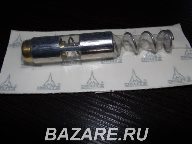 Термостат Deutz D2011 L03.,  Тюмень