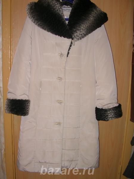 пальто, Череповец