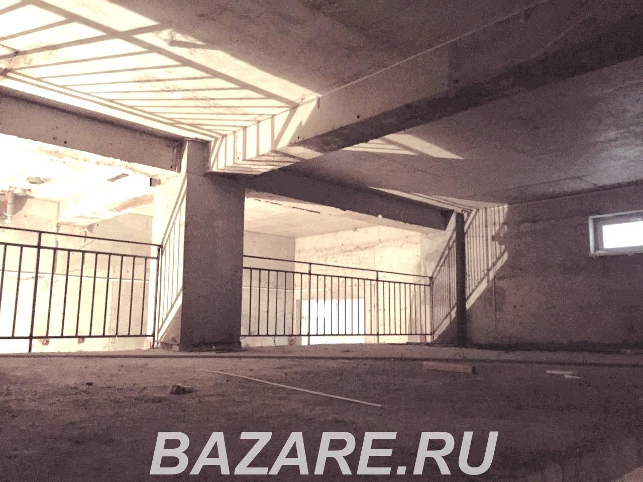 Продаю 4-комн квартиру, 192 кв м, Сочи
