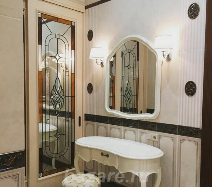 Дизайн интерьера, Ремонт и Отделка квартир, домов и. ., Краснодар