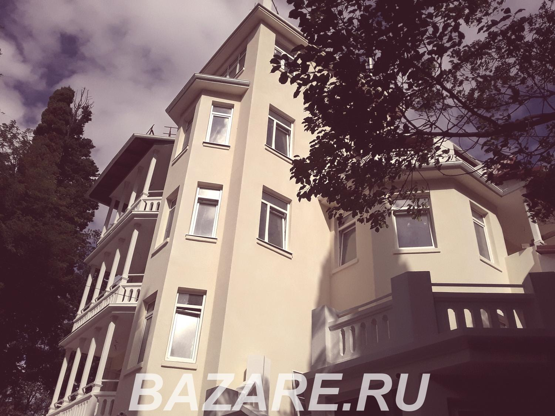 Продаю 1-комн квартиру, 42 кв м, Сочи