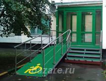 Хотите облагородить крыльцо или вход в офис уникальной продукцией комп ...,  Екатеринбург