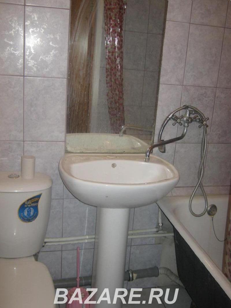 Сдам 1 комнатную квартиру ул Транспортная 7,,  Томск