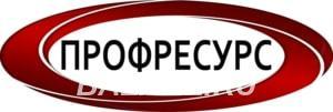 Оператор-наладчик станков с ЧПУ,  Пенза