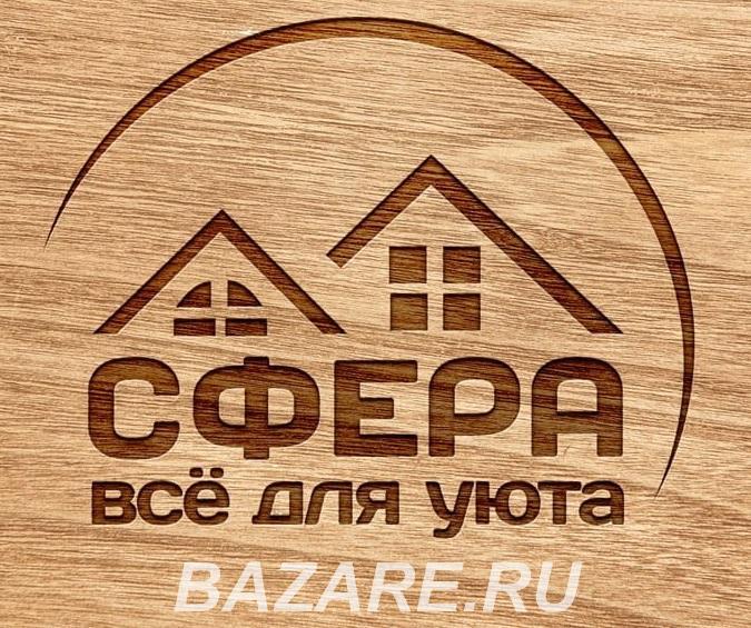 Ремонт лоджия, окна, балконы под ключ,  Уфа