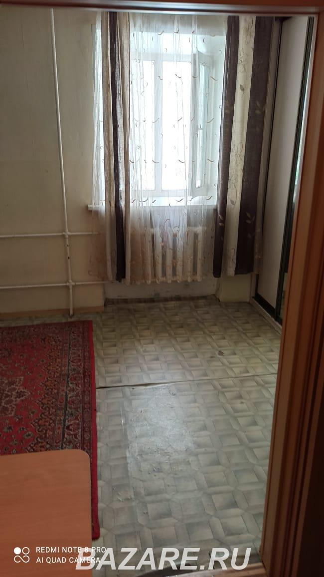 Продаю 1-комн квартиру, 21 кв м,  Томск