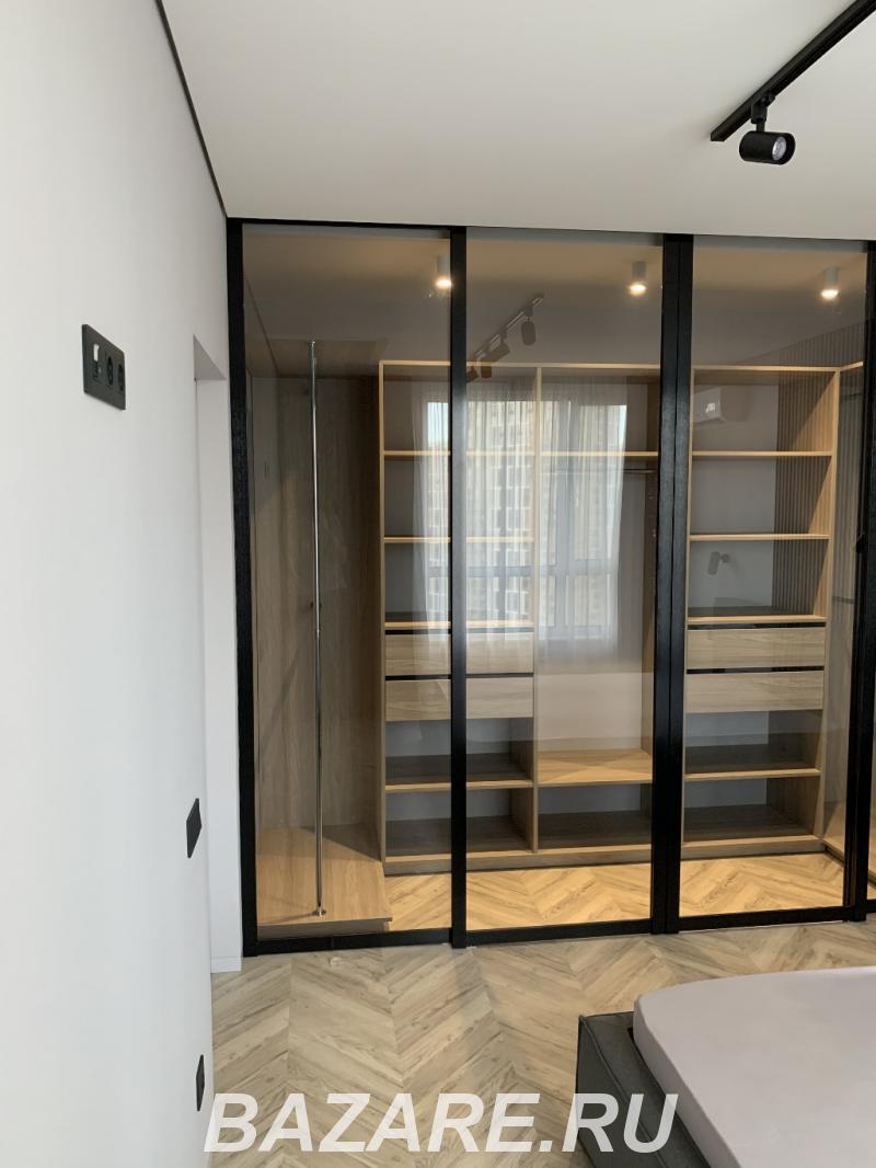Продаю 1-комн квартиру, 50 кв м, Краснодар. Прикубанский р-н