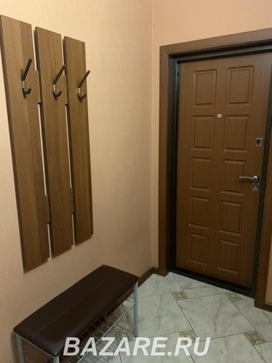Продаю 2-комн квартиру, 55 кв м, Краснодар. Прикубанский р-н