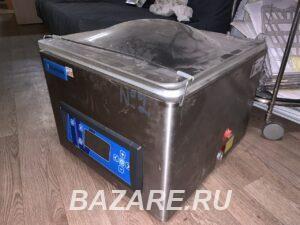 Продается Вакуумный упаковщик Henkovac T4, Москва