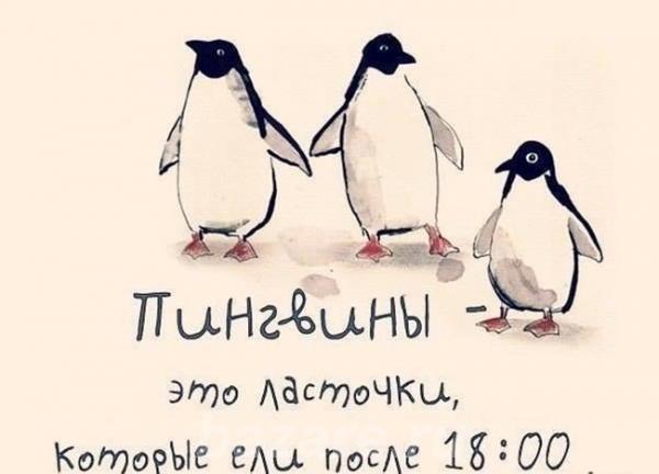 Веселее, Москва