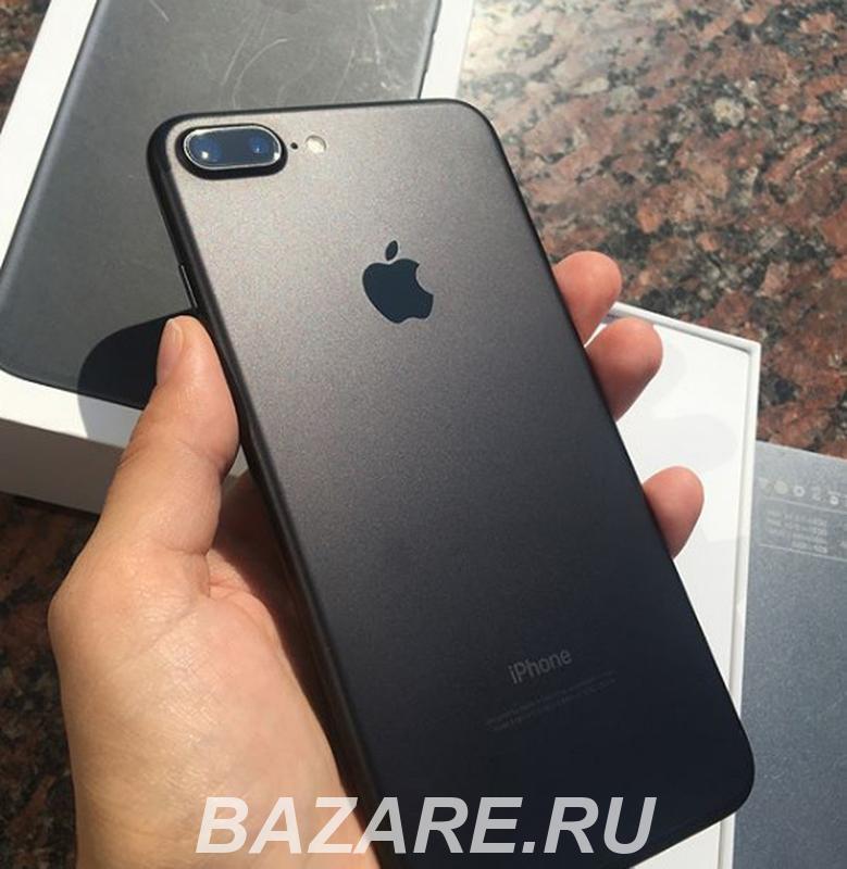 iPhone 7 128 gb, Москва м. Алексеевская