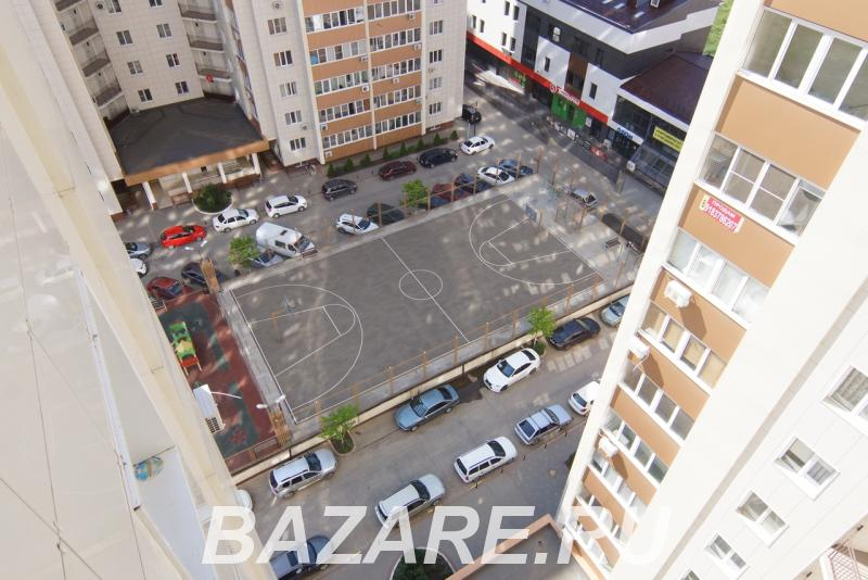 Продаю  студия квартиру, 36 кв м, Краснодар. Прикубанский р-н