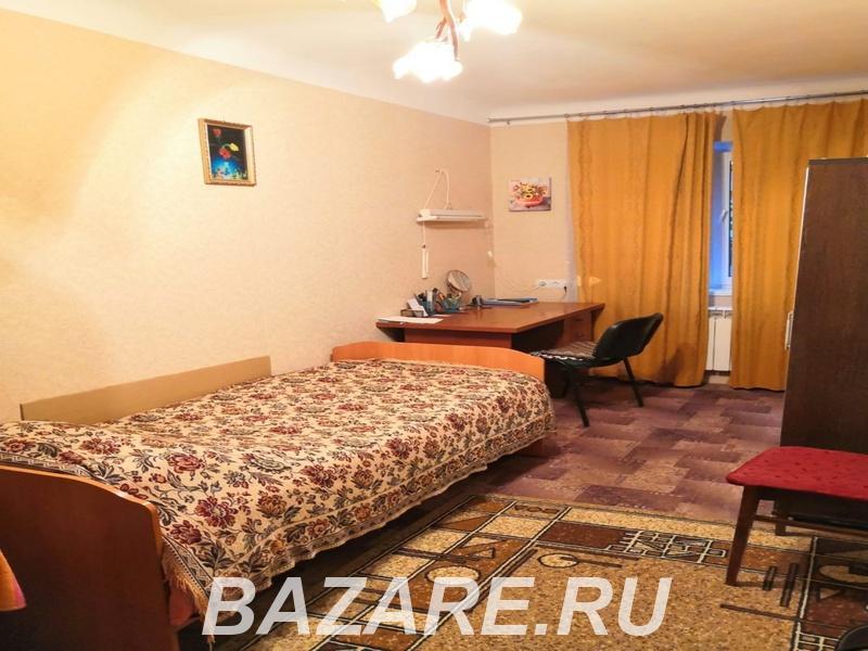 Продаю 3-комн квартиру, 57 кв м, Краснодар. Центральный р-н