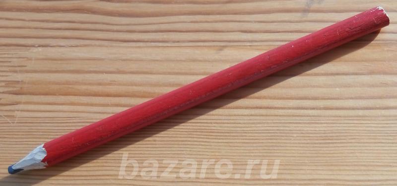 Ручка космонавта карандаш, Краснодар