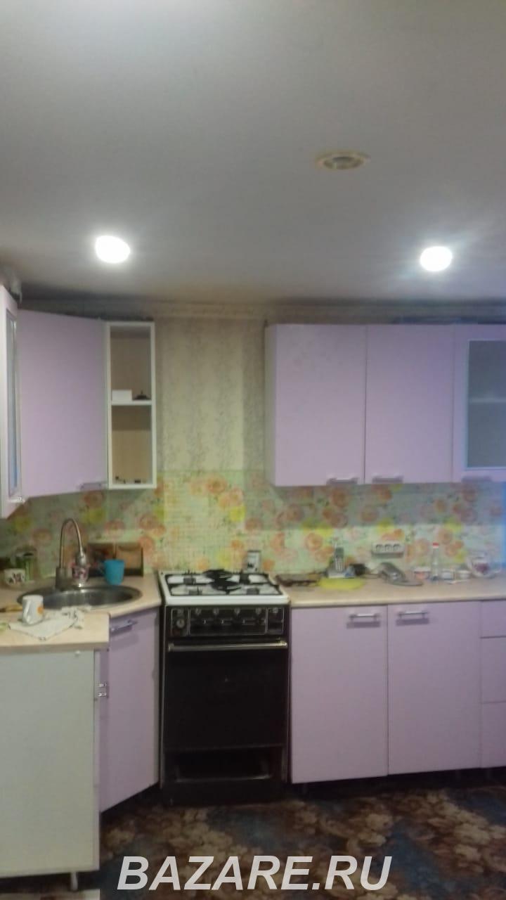 Продаю  дом , 56 кв.м , деревянный, Красноармейск