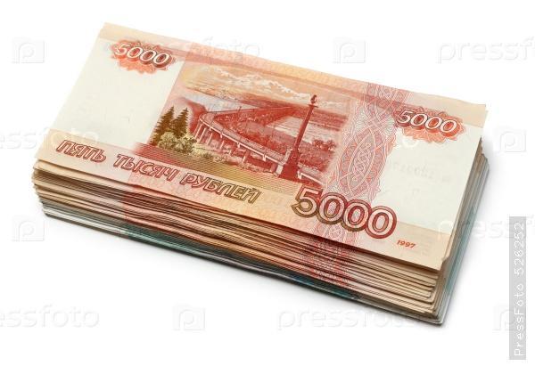 Кредит санкт-петербург помощь