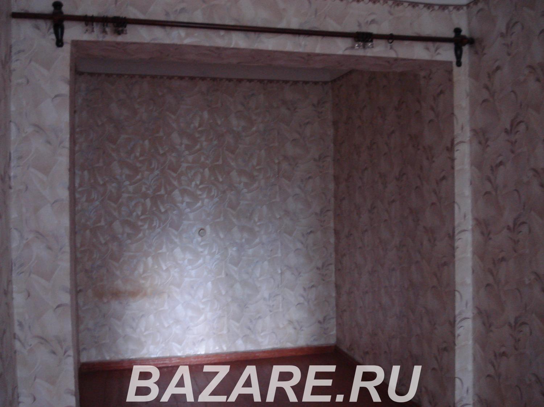 Продаю 2-комн квартиру, 67 кв м,  Липецк