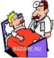 Вызов нарколога на дом, круглосуточно,  Красноярск