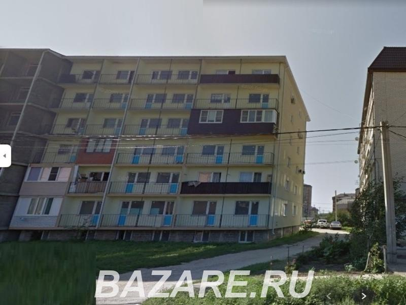 Продаю  студия квартиру, 18 кв м, Краснодар