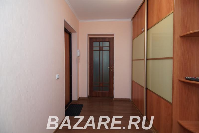 Продаю 2-комн квартиру, 62 кв м, Краснодар. Прикубанский р-н