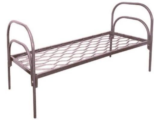 Широкий выбор металлических кроватей, одноярусные железные ..., Шахты