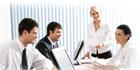 Работа, бизнес, обучение, Услуги